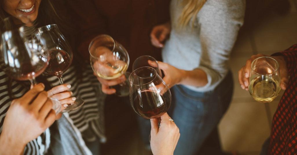 Consommation-vin-en-baisse